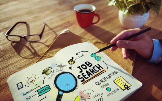 793 locuri de muncă vacante în Spaţiul Economic European