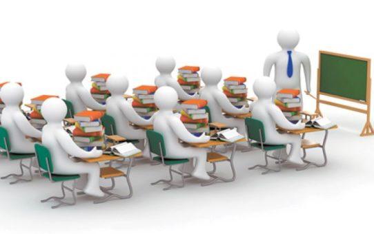 Aproximativ 900 persoane pot urma cursuri gratuite în acest an, prin AJOFM Călăraşi