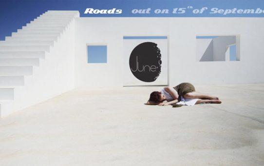 JUNE – Roads (Official Video)
