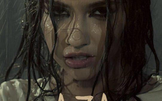 Aza feat. Adrian Sina – Mai iubeste-ma o data (Official Video)